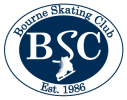 Bourne-Skating-Club3_48155440_31264922_std_24172417_std.5550752_logo
