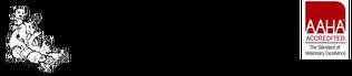 f074c75b-c4bc-4fd9-ab4e-f64ae4ca23d8